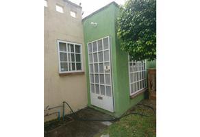 Foto de casa en condominio en venta en  , valle verde, temixco, morelos, 18103374 No. 01