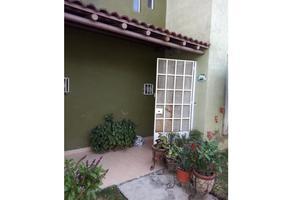Foto de casa en condominio en venta en  , valle verde, temixco, morelos, 19035672 No. 01