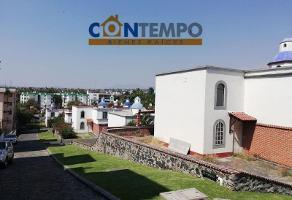 Foto de casa en venta en  , valle verde, temixco, morelos, 8003962 No. 01