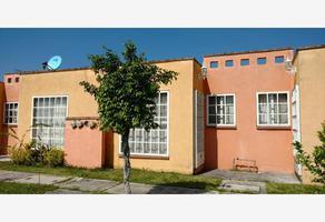 Foto de casa en venta en  , valle verde, temixco, morelos, 8582500 No. 01