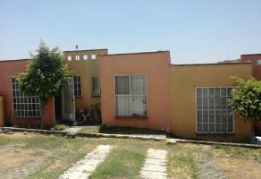 Foto de casa en venta en  , valle verde, temixco, morelos, 9400968 No. 01