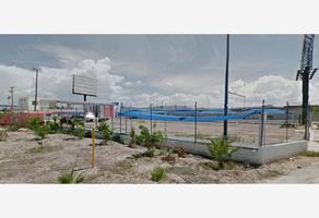 Foto de terreno comercial en venta en  , valle verde, torreón, coahuila de zaragoza, 16264072 No. 01