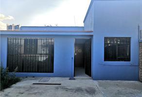 Foto de casa en venta en  , valle verde, tulancingo de bravo, hidalgo, 0 No. 01