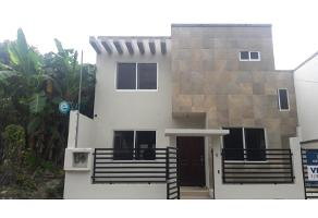 Foto de casa en venta en  , valle verde, tuxpan, veracruz de ignacio de la llave, 6197579 No. 02