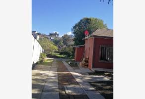 Foto de terreno habitacional en venta en vallecitos 23, campestre la gloria, tijuana, baja california, 0 No. 01