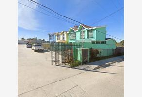 Foto de casa en venta en vallecitos sur 8760, la joya, tijuana, baja california, 0 No. 01