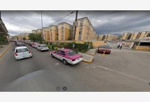 Foto de departamento en venta en vallejo 1268, santa rosa, gustavo a. madero, df / cdmx, 19116240 No. 01