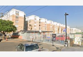 Foto de departamento en venta en vallejo 1268, santa rosa, gustavo a. madero, df / cdmx, 0 No. 01