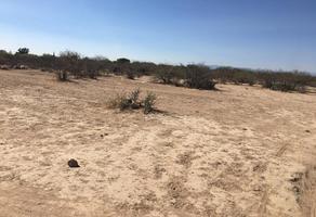 Foto de terreno habitacional en venta en vallejo , gran morada, san luis potosí, san luis potosí, 0 No. 01