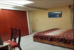 Foto de casa en venta en  , vallejo, gustavo a. madero, df / cdmx, 11968575 No. 01