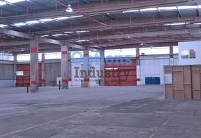 Foto de nave industrial en renta en  , vallejo, gustavo a. madero, df / cdmx, 13928586 No. 01