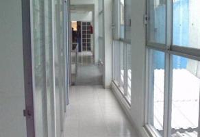 Foto de oficina en venta en  , vallejo, gustavo a. madero, df / cdmx, 0 No. 01