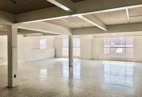 Foto de oficina en renta en  , vallejo, gustavo a. madero, df / cdmx, 0 No. 01