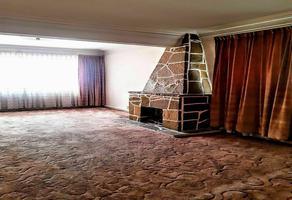Foto de casa en venta en  , vallejo, gustavo a. madero, df / cdmx, 21129594 No. 01