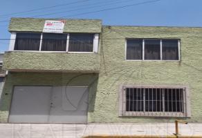 Foto de casa en venta en  , vallejo, gustavo a. madero, df / cdmx, 7230548 No. 01