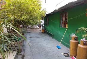 Foto de terreno habitacional en venta en vallejo , la raza, azcapotzalco, df / cdmx, 0 No. 01