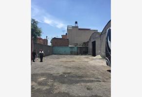 Foto de terreno habitacional en venta en vallejo , vallejo, gustavo a. madero, distrito federal, 0 No. 01