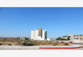 Foto de terreno habitacional en renta en valles 1, río tijuana 3a etapa, tijuana, baja california, 12617800 No. 01