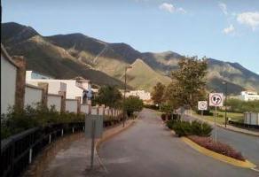 Foto de terreno habitacional en venta en  , valles de cristal, monterrey, nuevo león, 0 No. 01