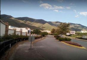 Foto de terreno comercial en venta en  , valles de cristal, monterrey, nuevo león, 0 No. 01
