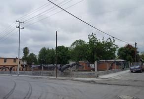 Foto de terreno comercial en venta en  , valles de la silla, guadalupe, nuevo león, 17908914 No. 01