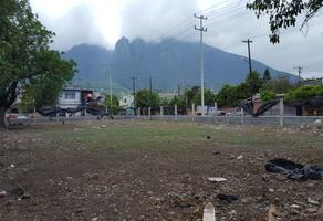 Foto de terreno comercial en venta en  , valles de la silla, guadalupe, nuevo león, 0 No. 01