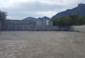 Foto de terreno comercial en renta en  , valles de la silla, guadalupe, nuevo león, 4555800 No. 01