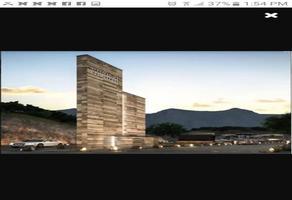 Foto de terreno habitacional en venta en  , valles de santiago, santiago, nuevo león, 13832178 No. 01