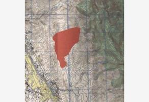 Foto de terreno habitacional en venta en  , valles de santiago, santiago, nuevo león, 5421700 No. 01