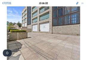 Foto de oficina en venta en vallescondido , hacienda de valle escondido, atizapán de zaragoza, méxico, 15383166 No. 01