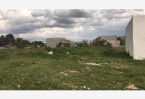 Foto de terreno habitacional en venta en valleta 1, centro, querétaro, querétaro, 0 No. 01