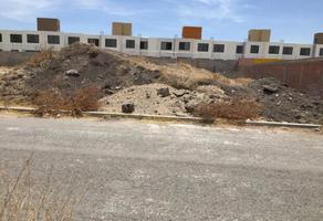 Foto de terreno comercial en venta en valleta 7a, la pirámide, corregidora, querétaro, 0 No. 01