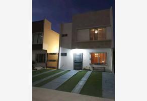 Foto de casa en renta en valparaíso 09, residencial alameda, tijuana, baja california, 0 No. 01