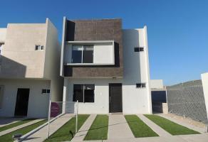 Foto de casa en venta en valparaiso 1, villa residencial santa fe 2a sección, tijuana, baja california, 0 No. 01