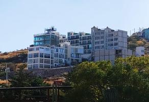 Foto de departamento en renta en valparaiso 100, el pueblito, corregidora, querétaro, 0 No. 01