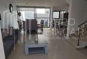 Foto de casa en renta en valparaíso 22, residencial el refugio, querétaro, querétaro, 0 No. 01