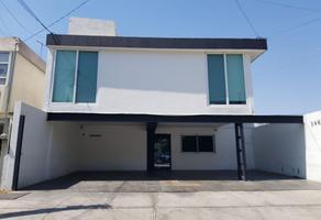 Foto de oficina en renta en valparaiso 2466, providencia 1a secc, guadalajara, jalisco, 0 No. 01