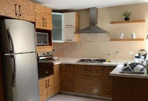 Foto de casa en venta en valparaiso 358, mitras poniente sector jerez, garcía, nuevo león, 0 No. 01