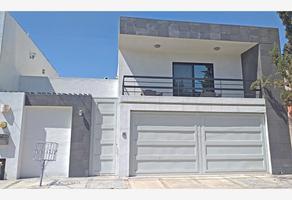 Foto de casa en venta en valparaíso 515, latinoamericana, saltillo, coahuila de zaragoza, 0 No. 01