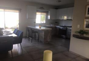 Foto de casa en venta en valparaiso 7, residencial alameda, tijuana, baja california, 0 No. 01