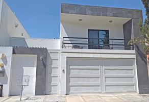 Foto de casa en venta en valparaíso , latinoamericana, saltillo, coahuila de zaragoza, 0 No. 01