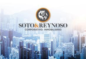 Foto de oficina en renta en valparaiso , providencia 1a secc, guadalajara, jalisco, 13792740 No. 01