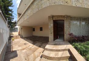 Foto de casa en venta en valparaiso , providencia 1a secc, guadalajara, jalisco, 0 No. 01