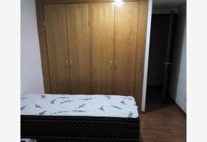 Foto de casa en renta en valsequillo 1, jardines de xilotzingo, puebla, puebla, 3991828 No. 01