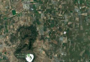Foto de terreno comercial en venta en valtierra , salamanca centro, salamanca, guanajuato, 0 No. 01