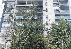 Foto de departamento en renta en valverde , guadalupe inn, álvaro obregón, df / cdmx, 0 No. 01