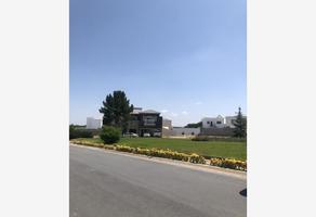 Foto de terreno habitacional en venta en vancouver 00, villa bonita, saltillo, coahuila de zaragoza, 0 No. 01