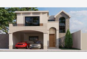 Foto de casa en venta en vancouver 150, villa bonita, saltillo, coahuila de zaragoza, 19113358 No. 01
