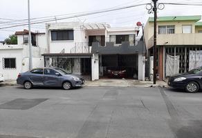Foto de casa en venta en vanegas 000, mitras centro, monterrey, nuevo león, 0 No. 01