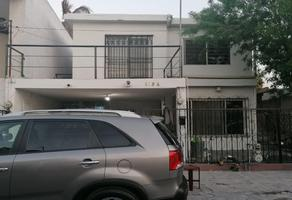Foto de casa en renta en vanegas 316, mitras centro, monterrey, nuevo león, 0 No. 01